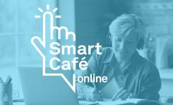 Online Smart Café